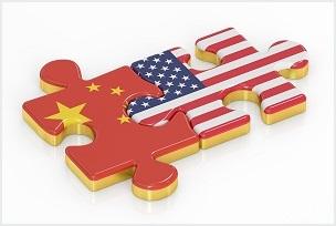 U S -China Trade War Resources | Amcham
