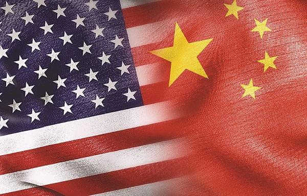 Impact of U S -China Tariffs Survey Results Released   Amcham